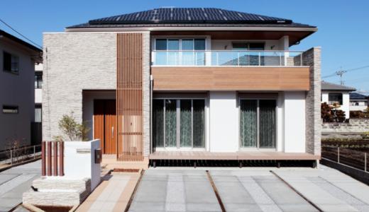 僕と富士住建と理想の家|あなたの家づくりをサポートできるブログに